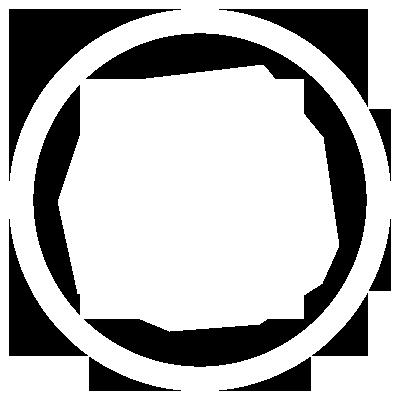 Cavi e Connettori Multipolari
